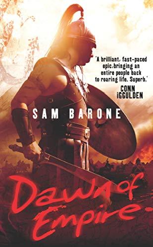 9780099498568: Dawn of Empire