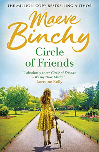 9780099498599: Circle of Friends
