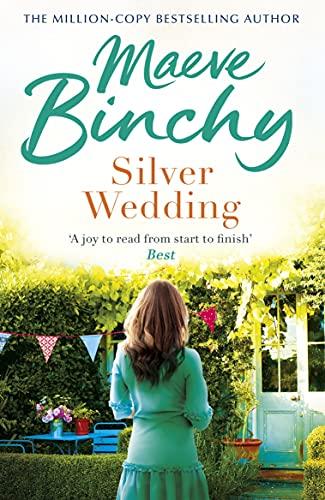 9780099498629: Silver Wedding