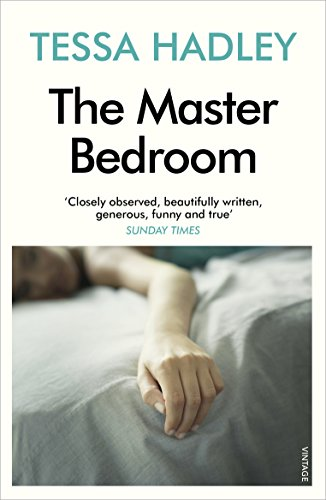 9780099499268: The Master Bedroom