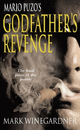 9780099499480: The Godfather's Revenge