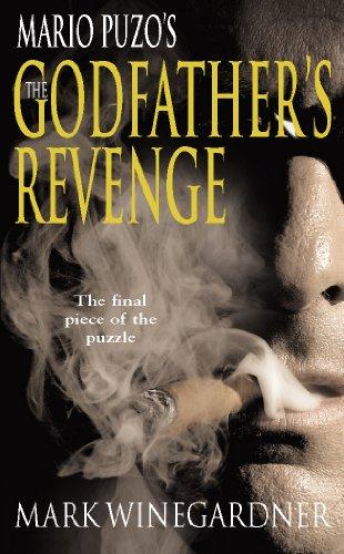 9780099499480: The Godfather's Revenge