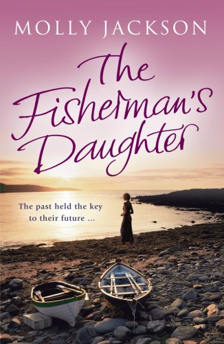 9780099499497: The Fisherman's Daughter
