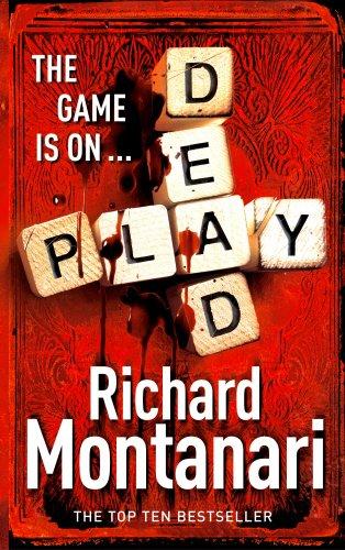 9780099499794: Play Dead
