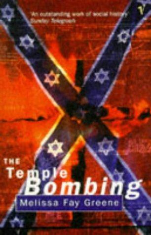 9780099500414: Temple Bombing