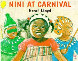 9780099501817: Nini at Carnival (Red Fox picture books)