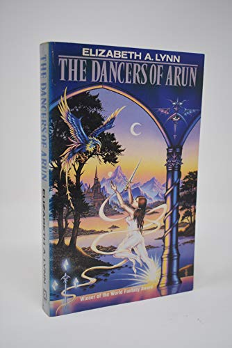 9780099502104: The Dancers of Arun