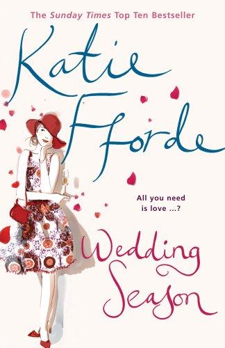 9780099502128: Wedding Season
