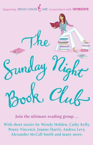 9780099502241: The Sunday Night Book Club