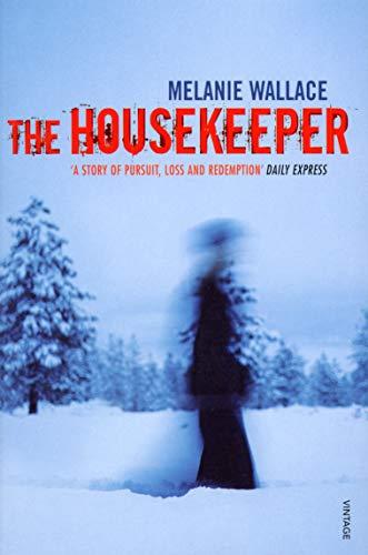 9780099502494: The Housekeeper