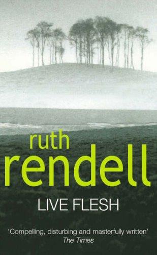9780099502708: Live Flesh