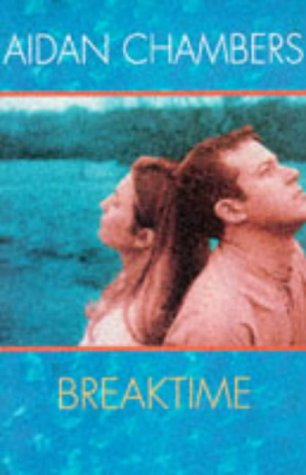9780099502814: Breaktime (Red Fox Young Adult Books)