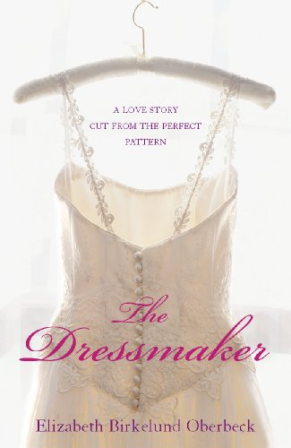 9780099502876: The Dressmaker