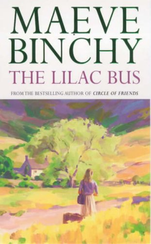 9780099502906: The Lilac Bus