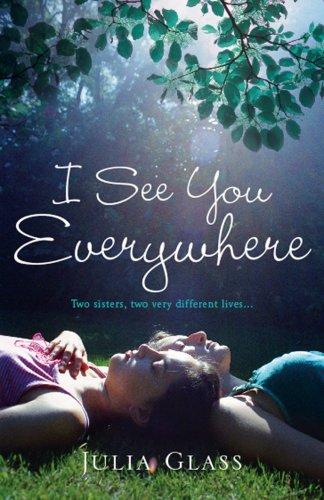 9780099502937: I See You Everywhere