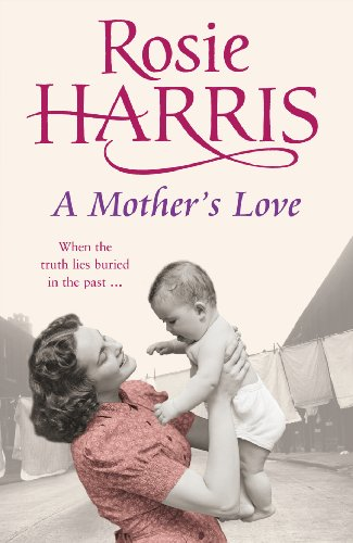 9780099502968: A Mother's Love