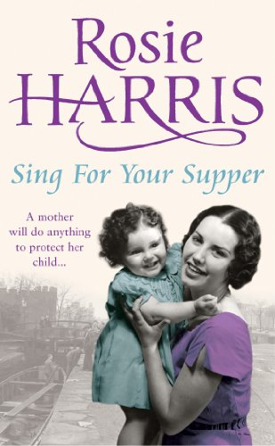 9780099502975: Sing for Your Supper