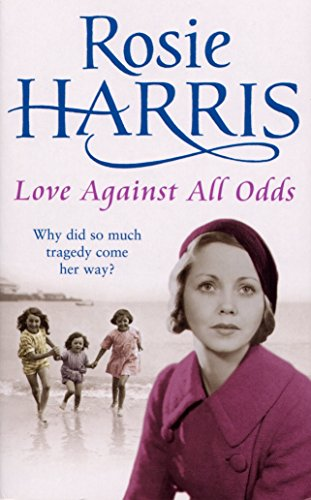 Love Against All Odds: Harris, Rosie