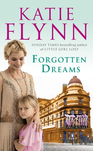 9780099503149: Forgotten Dreams