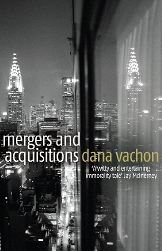 9780099503170: Mergers and Acquisitions