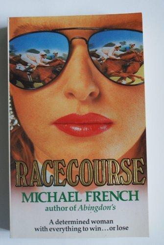 9780099503507: Racecourse