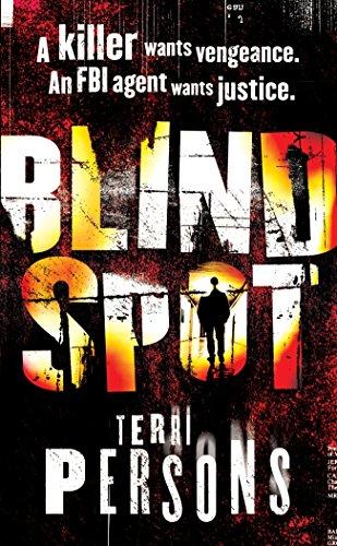 9780099504191: Blind Spot