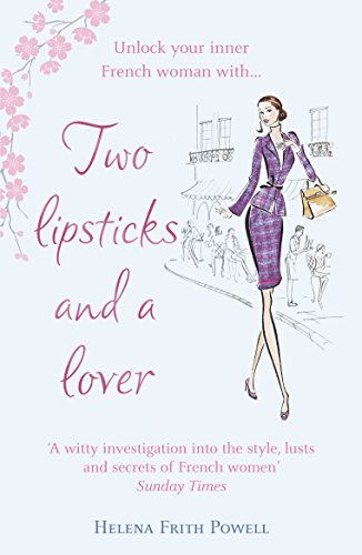 9780099504252: Two Lipsticks and a Lover
