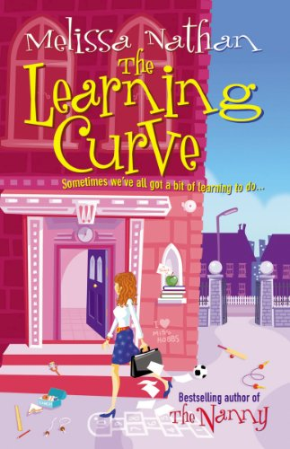 9780099504269: The Learning Curve