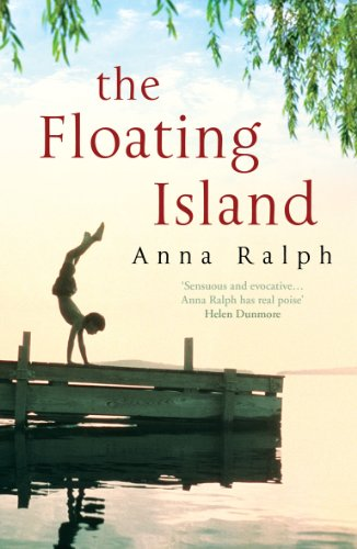 9780099505358: The Floating Island