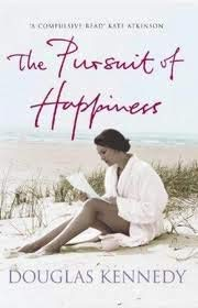 9780099505549: The Pursuit of Happiness