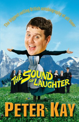 9780099505556: The Sound of Laughter