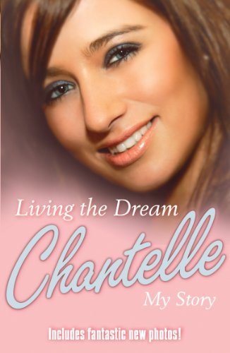 9780099505587: Living the Dream: My Story