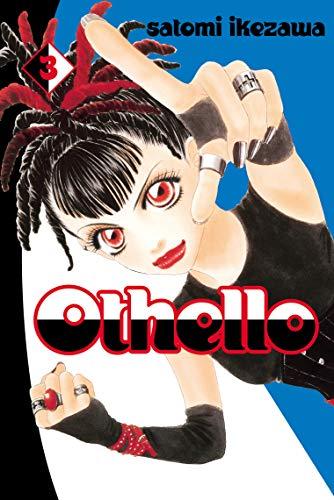 9780099506492: Othello 3 (v. 3)