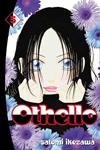 9780099506720: Othello Vol (v. 5)