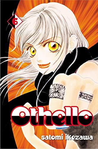 9780099506829: Othello volume 6