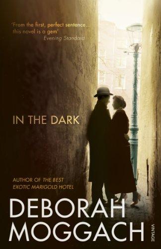 9780099507123: In the Dark