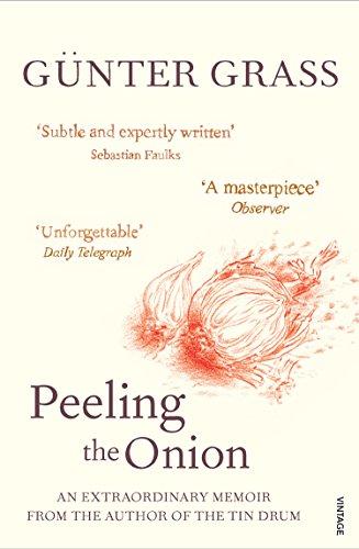 9780099507598: Peeling the Onion
