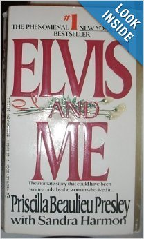 9780099507604: Elvis and Me