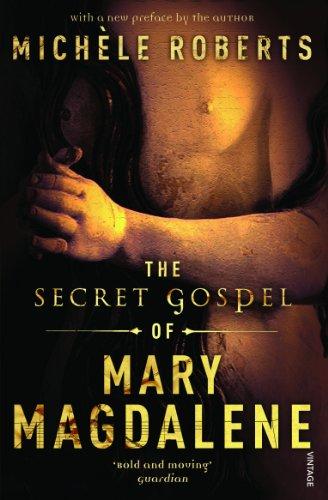 9780099507697: The Secret Gospel of Mary Magdalene