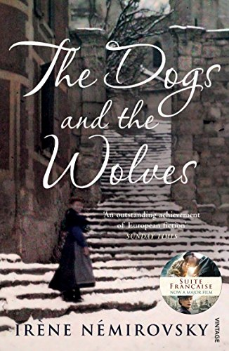 9780099507789: The Dogs and the Wolves