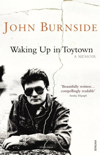 9780099507833: Waking Up in Toytown: A Memoir