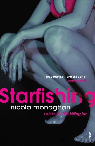 9780099507925: Starfishing