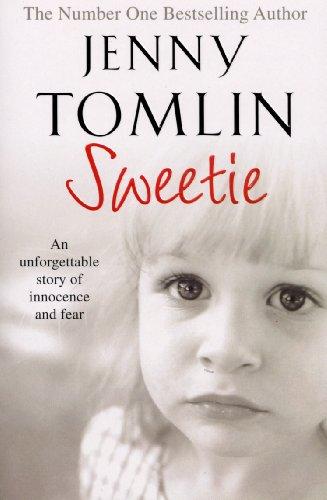 Sweetie: Tomlin, Jenny