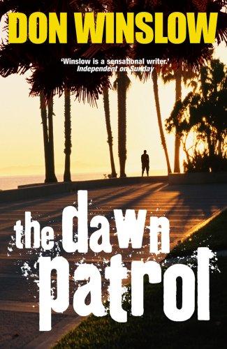 9780099510147: Dawn Patrol