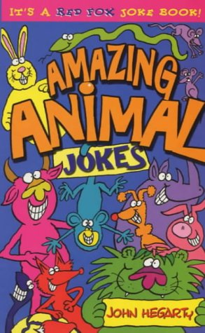 9780099510406: Not the Elephant Joke Book