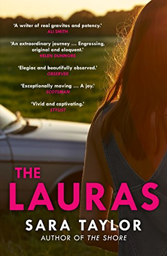 9780099510642: The Lauras