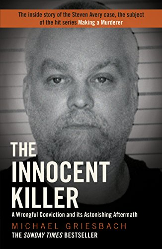 9780099510833: The Innocent Killer