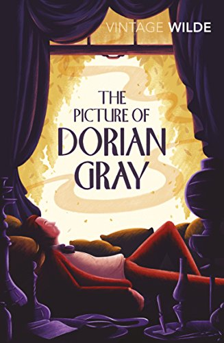 9780099511144: The Picture of Dorian Gray (Vintage Classics)