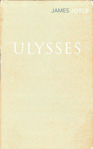 9780099511199: Ulysses (Vintage Classics)