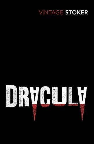 9780099511229: Dracula (Vintage Classics)